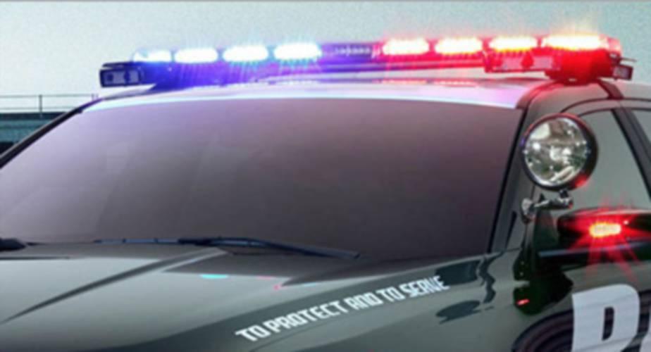 Athol Daily News - Royalston Police Log