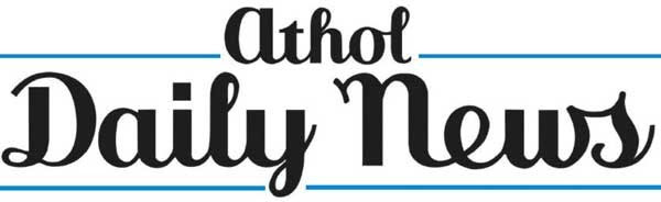 Athol Daily News - Home