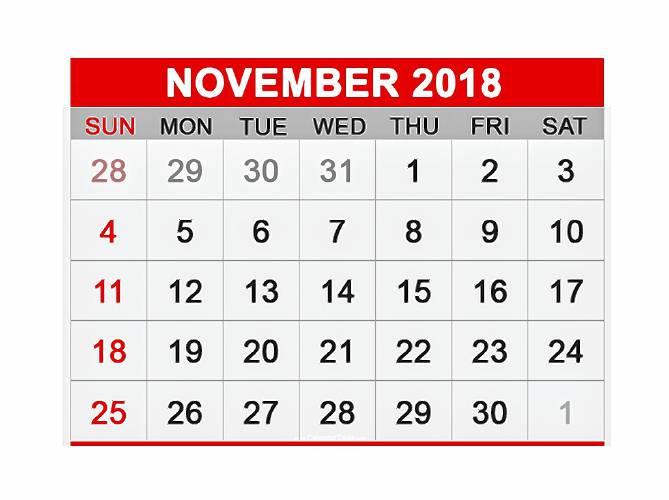 athol daily news calendar of events 11 3