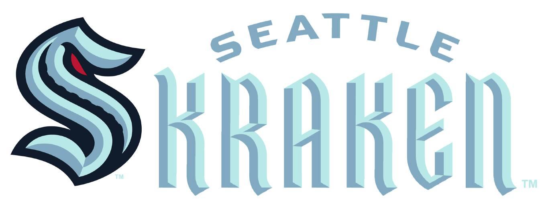 Athol Daily News - Release the Kraken: Seattle unveils