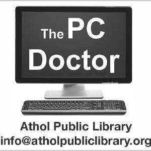 Athol Daily News Home